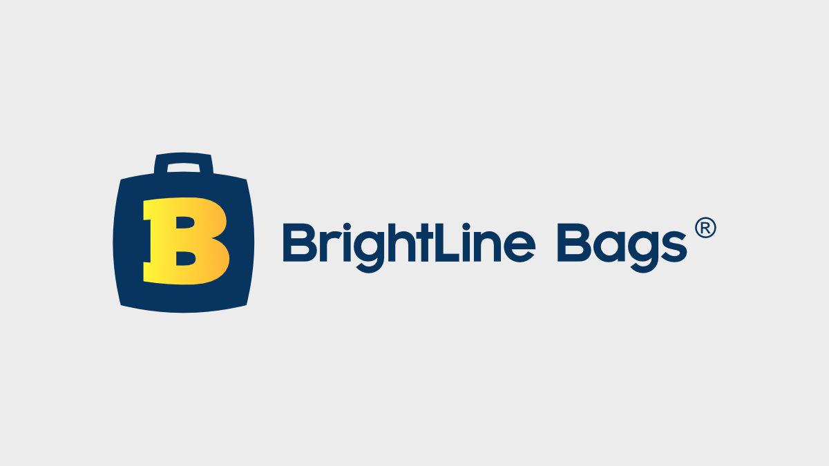 Brightline FLEX Array Kit-Short